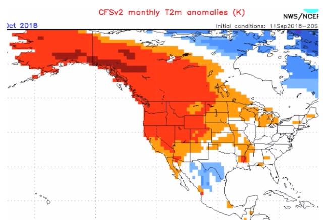 CFS2Octforecast