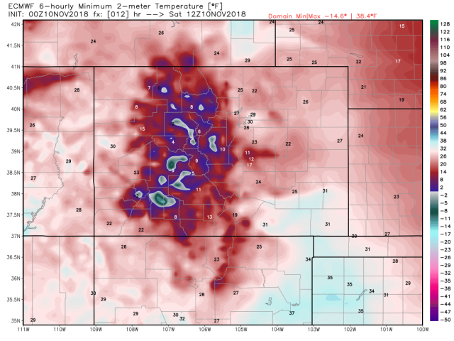 ecmwf_t2min_colorado_3