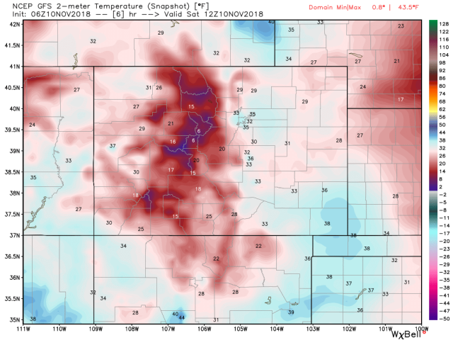gfs_t2m_b_colorado_2