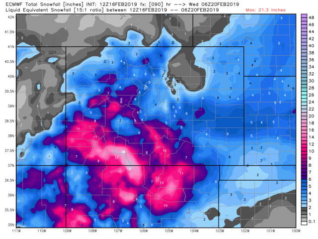 euro12z for wednesday