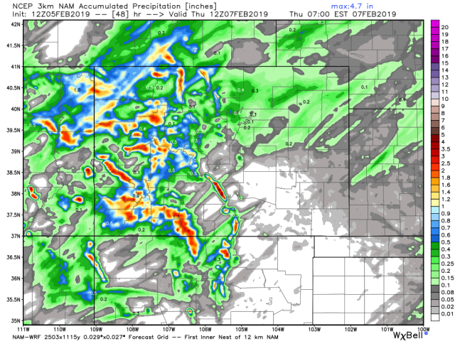 hires_tprecip_colorado_49.png