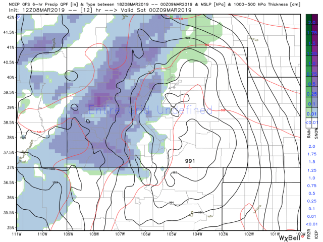 gfs11to5noonto5