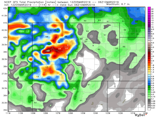 gfs_tprecip_colorado_20