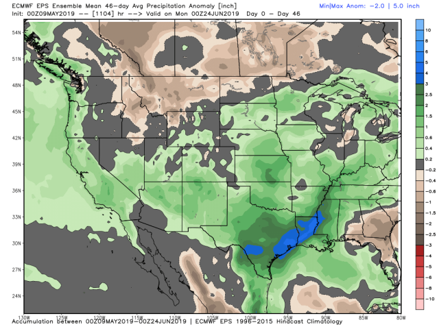 eps_qpf_1104h_west_185.png