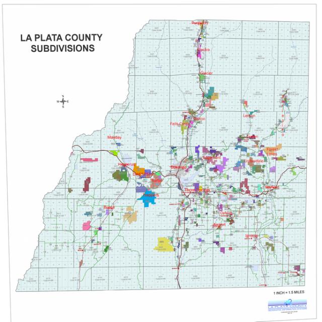newsubdivision_map_LRG (2)