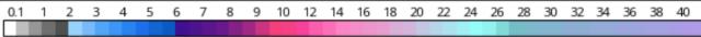 Screenshot 2020-03-18 at 2.46.09 PM